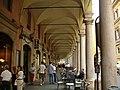 Modena - loggia - panoramio.jpg