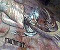 Mohamet and Devil Bologna.jpg