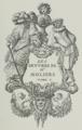 Molière - Œuvres complètes, Hachette, 1873, Album, page 0117.png