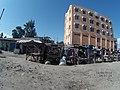 Mombasa - panoramio.jpg