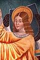 Momo, Oratorio della Santissima Trinità 54.JPG
