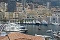 Monaco - panoramio (58).jpg