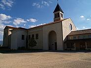 Monastere de Triors 1