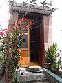 Monasterio de Santa Clara, Quito (pic. 9).JPG