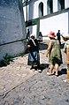Monastery 1975 Hammond Slides.jpg