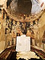 Monastery of Saint Moses the Abyssinian 14.jpg
