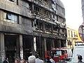 Monastiraki riots 2.JPG
