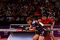 Mondial Ping - Mixed Doubles - Final - 14.jpg
