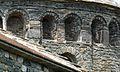 Monestir de Sant Pere de Casserres (Les Masies de Roda) - 2.jpg