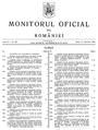 Monitorul Oficial al României. Partea I 1995-10-31, nr. 247.pdf