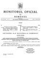 Monitorul Oficial al României. Partea I 2005-01-07, nr. 21.pdf