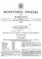Monitorul Oficial al României. Partea I 2005-01-14, nr. 48.pdf
