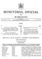 Monitorul Oficial al României. Partea I 2005-08-11, nr. 729.pdf
