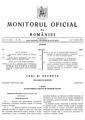 Monitorul Oficial al României. Partea I 2006-03-16, nr. 239.pdf