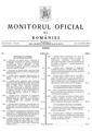 Monitorul Oficial al României. Partea I 2008-12-04, nr. 814.pdf