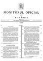 Monitorul Oficial al României. Partea I 2008-12-10, nr. 831.pdf