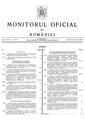 Monitorul Oficial al României. Partea I 2008-12-16, nr. 847.pdf