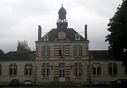 Monnaie mairie.jpg