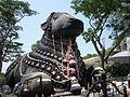 Monolithic Bull.JPG