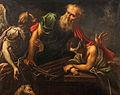 Monsù Bernardo - Sacrificio di Isacco.jpg
