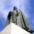 Monseñor Walter Rosales.jpg