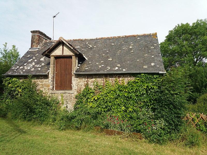 File:Mont-Dol 20180603 39.jpg