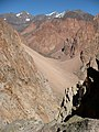 Montañas argentinas.jpg