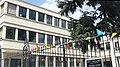 Montalembert, école, collège, lycée, à Nogent sur Marne, France.jpg