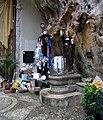 Monte Pellegrino BW 2012-10-09 15-43-56.JPG