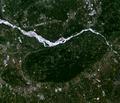 Montello NASA.png