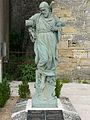 Montgesty - Jean-Gabriel Perboyre -002.jpg