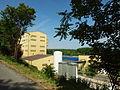 Montgru-Saint-Hilaire-FR-02-zone industrielle-01.jpg