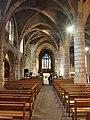 Montluçon-FR-03-église Notre-Dame-intérieur-a5.jpg