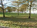 Montpelier Crescent, Brighton (Gardens).jpg