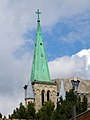 Montreal Spire (7953251866).jpg