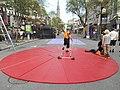 Montreal completement cirque 06.jpg