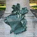 Monument à Clovis Hugues (Embrun) en mai 2021 (5).jpg