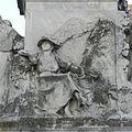 Monument à Louis Pasteur (2).jpg