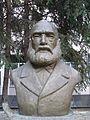 Monument Ivan Seliminski Sliven 2.JPG