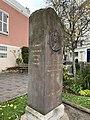 Monument Lattre Tassigny Vincennes 6.jpg