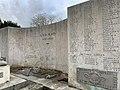 Monument morts Aulnay Bois 8.jpg