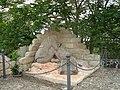 Monumenti ai Caduti 2.jpg