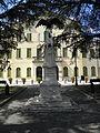 Monumento ai Caduti (Favaro Veneto, Mestre).jpg