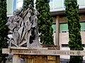 Monumento alla Resistenza e Deportazione di Busto Arsizio 1.JPG