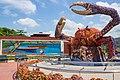 Monumento del cangrejo.jpg