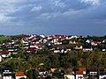 Monzingen 10 - 2009-10-16 - panoramio.jpg