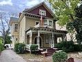 Moore-Mann House, Columbia, SC.jpg