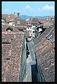 Morat. Veduta dei tetti del centro storico (DOI 21820).jpg