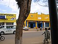 More Butare (266364749).jpg