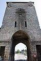 Moret-sur-Loing - 2014-09-08 - IMG 6304.jpg